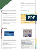 Servidor Escuela Peru.pdf
