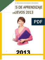 SESION DE APRENDIZAJE MODELOS2.doc