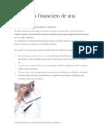 El análisis financiero de una empresa.docx