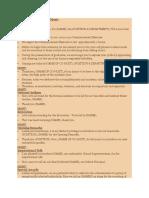 sample graduation script.docx
