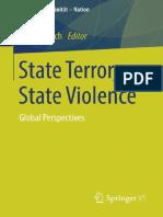 2016_Book_StateTerrorStateViolence-2.pdf