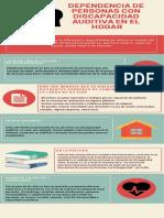 Infografías 1 y 2