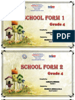 Forms cover pages Ma'am Camille.docx