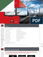 AMD-FirePro-Catalogue.pdf