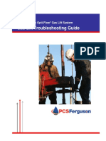 GAS-LIFT-TROUBLESHOOTING-GUIDE-Oilproduction.pdf