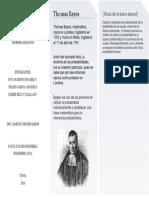 TEOREMA DE BAYES.docx