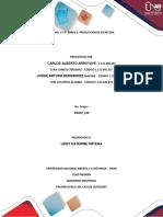 Tarea 2 - Colaborativo.docx