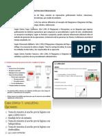 FLUJOGRAMAS DE LAS MUESTRAS BACTEREOLOGICAS.docx