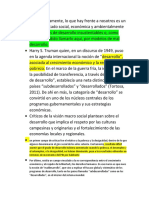 MAL DESARROLLO P. AMBIENTALES.docx