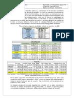 logistica semana 3 ok ok pdf (1) (1).pdf