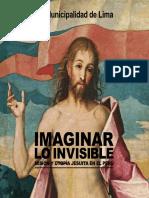 catalogo-imaginar-loinvisible.pdf