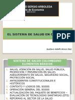 1_GENERAL_SISTEMA_SALUD.pptx
