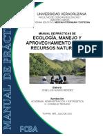 13 Manual de Practicas de Ecologia Manejo y Aprovechamiento de Los Recursos Naturales