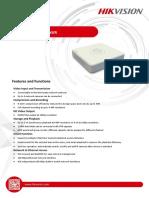 DS-7100NI-E1P