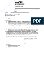 surat pemberitahuan ke ppk dps.docx