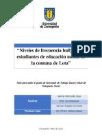 10._Hermosilla__Jara_y_Salgado_05.2015.pdf