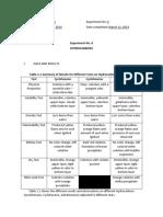 exp8-postlab.docx