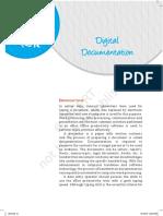 ieeo103_digital documentation.pdf