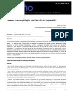 Diseño y Antropología un vínculo en expansión.pdf