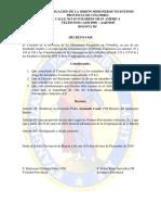 Decreto, Precepto y Rescripto.docx
