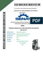 322076576-172420076-Senati-Cts-Inov-Copia-Final-docx.docx