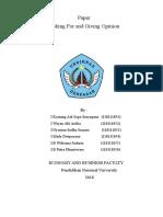 tugas makalah klompok 5.docx