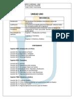 Unidad1_modulo_fisica_general.pdf