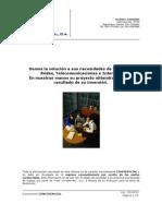 Curriculum Top Intertel Ver 201007