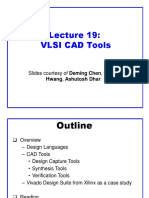 Cad Tools New
