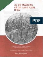 control maleza del maiz.pdf