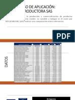 Caso de aplicación estadistica inferencial.pptx
