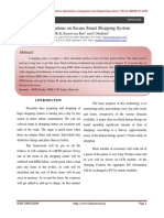 NCETIMES75.pdf