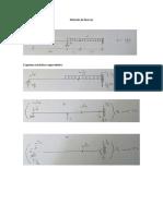 Metodo de fuerzas.docx