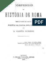 compendioDeHistoriaDeRoma.pdf