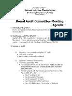 Proposed Agenda  2018.docx