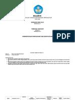 Silabus Kelas 5 Tema 6 ( datadikdasmen.com).doc