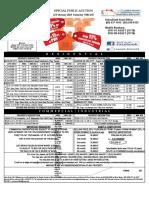 293SPA-Vismin-Flyer-02232019
