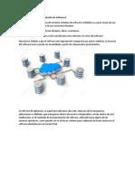 industria de Software.docx