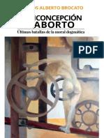 Anticoncepcion y Aborto - Carlos Brocato.pdf
