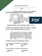 Guía de aprendizaje tecn..docx