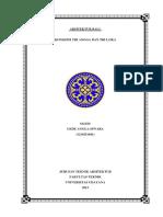 Konsepsi_Tri_Angga_dan_Tri_Loka.pdf