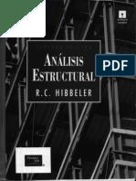 Analisis Estructural - Hibbeler 3ed.pdf