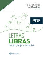 Libras ufsc