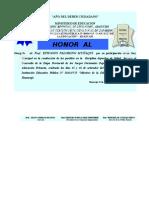 Diploma C.A.doc