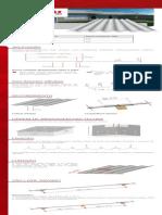 Manual Para Análise de PSCIP
