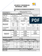 MSDS koraza.pdf