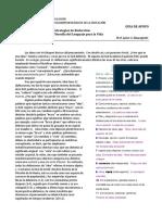 Estrategias de Redaccion.pdf