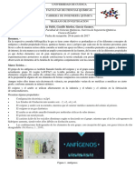 anfigenos inorganica.docx