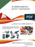 Uso de herramientas mecánicas y manuales.pptx