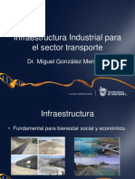 11a_Infraestructura_Industrial.pdf